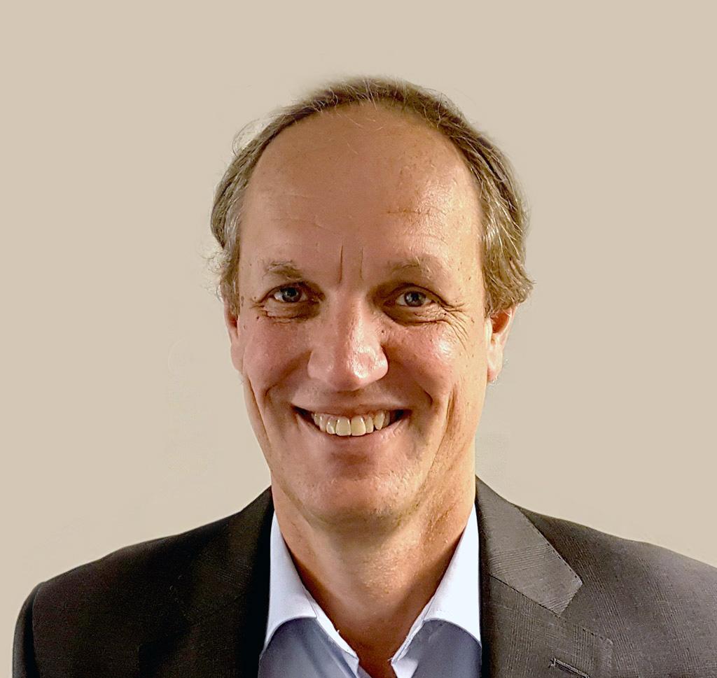 Herman van Campenhout