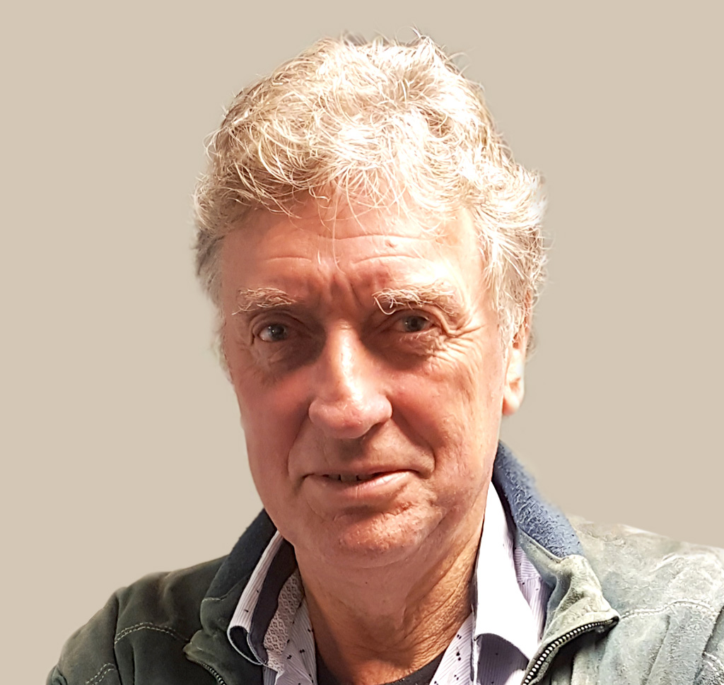 Jan Nonner