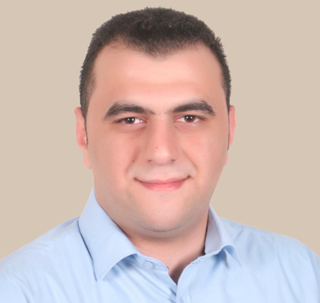 Mustafa Alfreahat