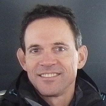 Herco Jansen